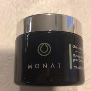 MONAT Charcoal Gelee Masque 1.67 oz